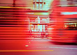 two-red-buses-brighton.jpg