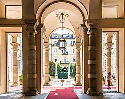 un_patio_en_Torino_.jpg