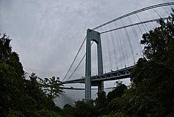 v-bridge.jpg