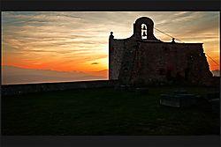 verucchio_the_chapel.jpg