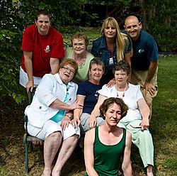 visit-family-group.jpg