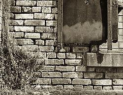 wall_se.jpg