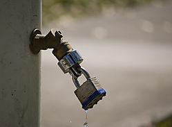 water_faucet.jpg