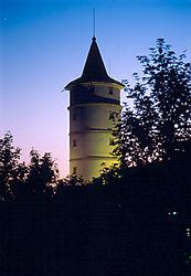 watertower_sunset.jpg