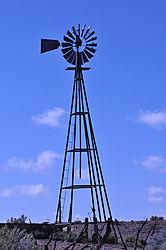 windmillweb.jpg