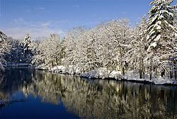 winter-on-the-river.jpg