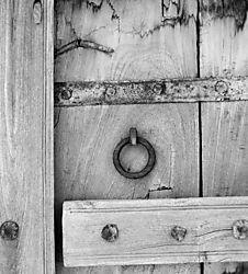 wooden_garden_doo_rn_0662.jpg