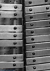 xylophone_detail_1_bw.jpg