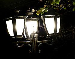 yard_light.jpg