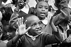 young_Nairobi_boy_joyfully_singing-1853.jpg