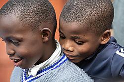 young_boys_in_Nairobi-1867.jpg