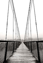 22606Foot-Bridge.jpg