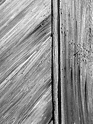 37312Weathered_Door_b_w.jpg