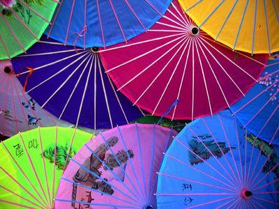 8383983839umbrellas-med1