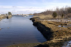 64351Scituate.jpg