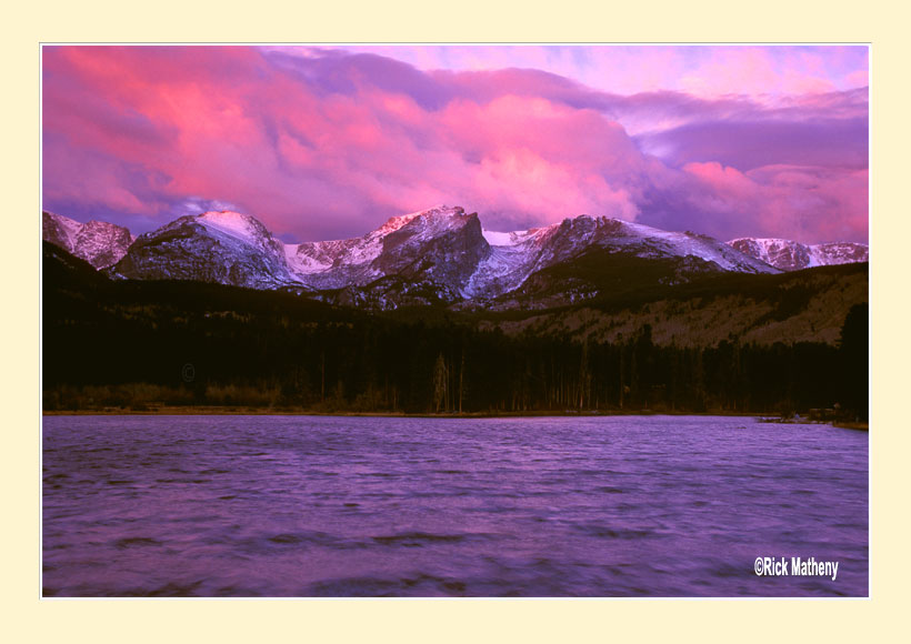 12017Sprague-Lake3b3MS2