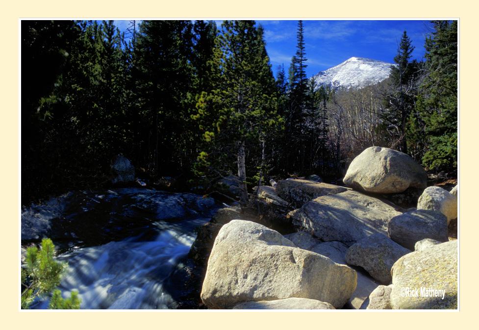 12017Top-of-Alberta-FallsS2