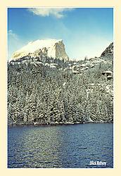 12017Bear-Lake10N1S2.jpg