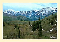 12017Elk-Mountains3aS2a.jpg
