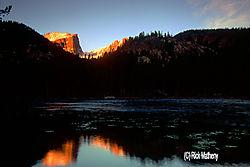 12017Nymph_Lake11_psd.jpg