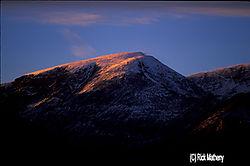 12017Otis_Peak_Sunset2_psd.jpg