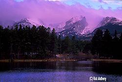 12017Sprague_Lake1_Morning_Two_psd1.jpg