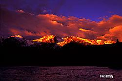 12017Sprague_Lake5a_Morning_ThreeS2.jpg