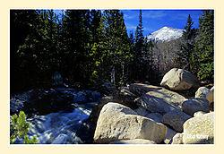 12017Top-of-Alberta-FallsS2.jpg