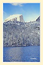 Bear_Lake10N2S2M.jpg