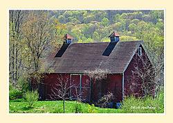 Abandoned-Barn.jpg