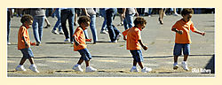 Boy-Dancing-Pano1.jpg
