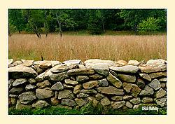 Cornwall-Stone-Wall.jpg