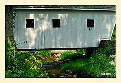 Kent-Falls-Bridge.jpg