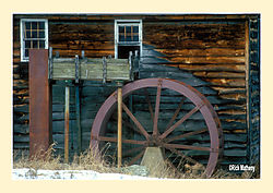 Old-Mill-Close-up.jpg