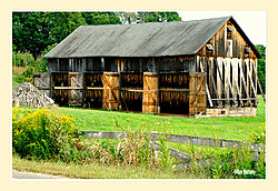 Tobacco-Barn.jpg