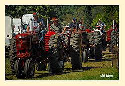 Tractor-Line-Up.jpg
