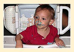 12017Jack_s-First-Birthday-Cake1.jpg