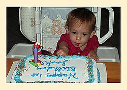 12017Jack_s-First-Birthday-Cake5.jpg