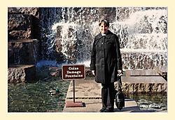 Ines-at-FDR-Memorial.jpg