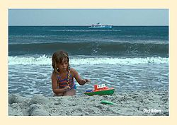 Julie-_-Boats.jpg