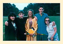 Julie_s-Graduation.jpg