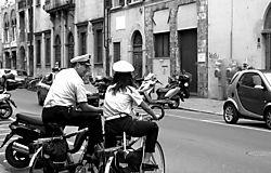 87969copcycles.jpg