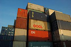 87970nations_ports.jpg