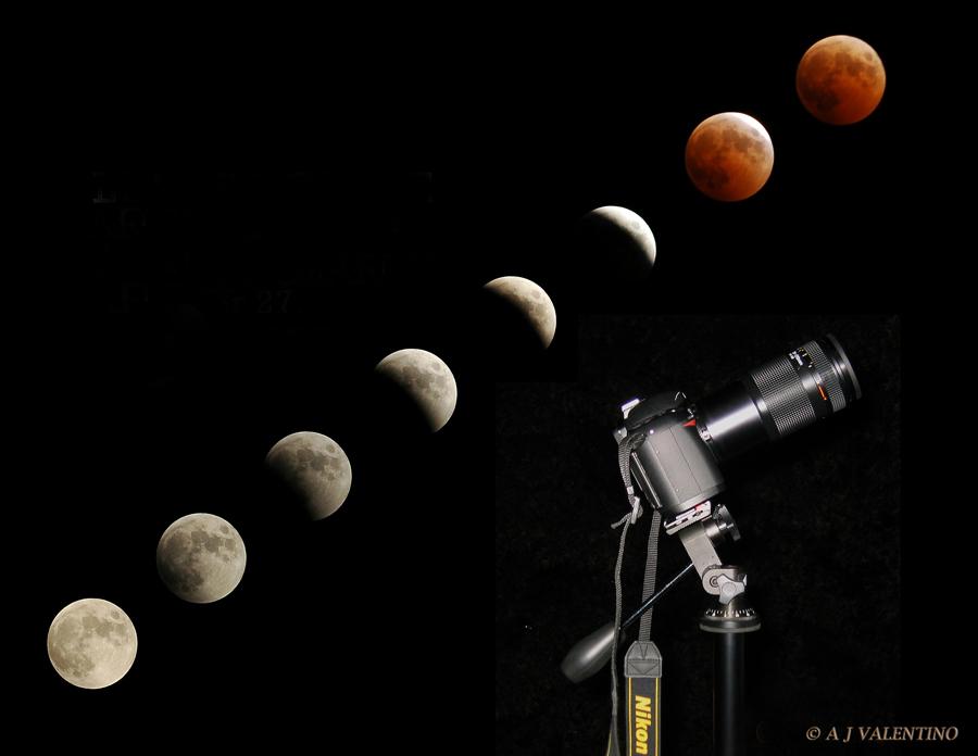 24026Lunar-Eclipse-10-27-04-B-N1