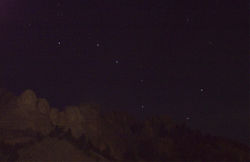 12649BigDipper_Over_Mt_Rushmore.jpg