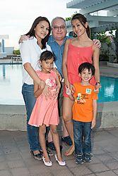 FamilySmall-8.jpg