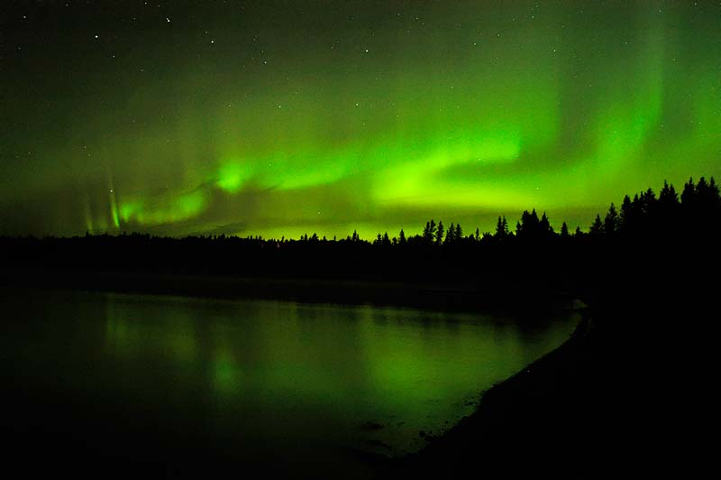5736Clear_Lake_Aurora