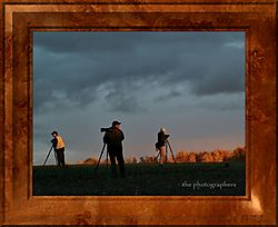 14020The_Photographers.jpg
