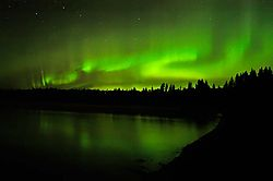 5736Clear_Lake_Aurora.jpg