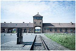 Auschwitz_2_07.jpg